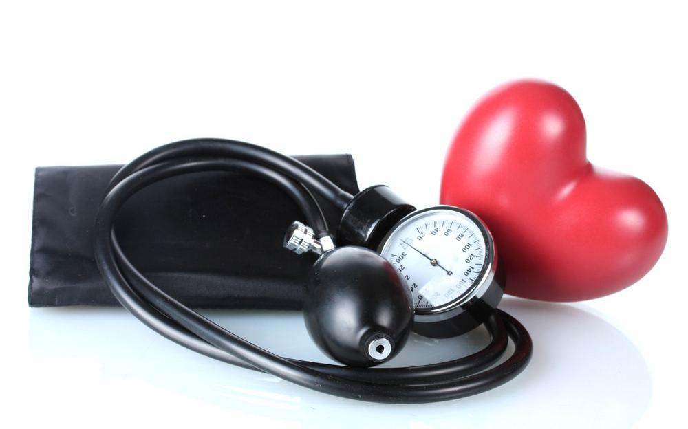 kaip palengvinti hipertenziją namuose