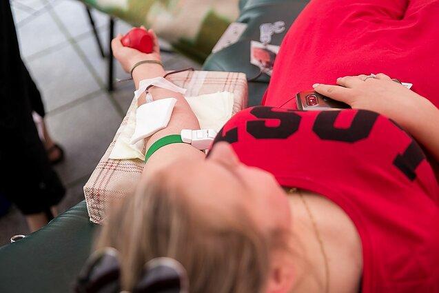 sergant hipertenzija, galite būti donoru joga ir širdies sveikata
