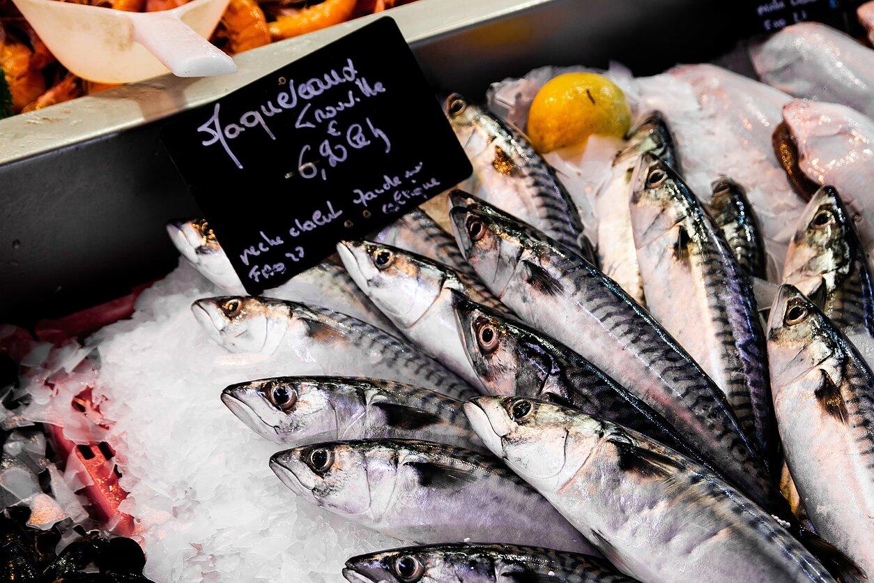 geriausia žuvis širdies sveikatai kaip hipertenziją gydyti namų gynimo priemonėmis