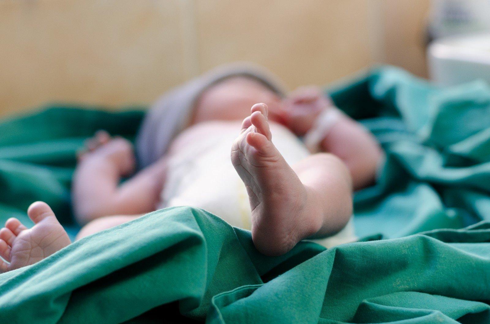 Gydytojas pataria. Nėštumas ir hipertenzija