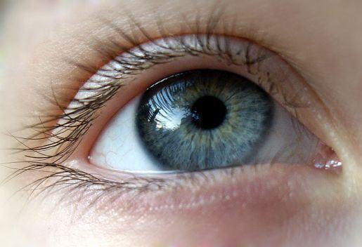glaukoma ir hipertenzija