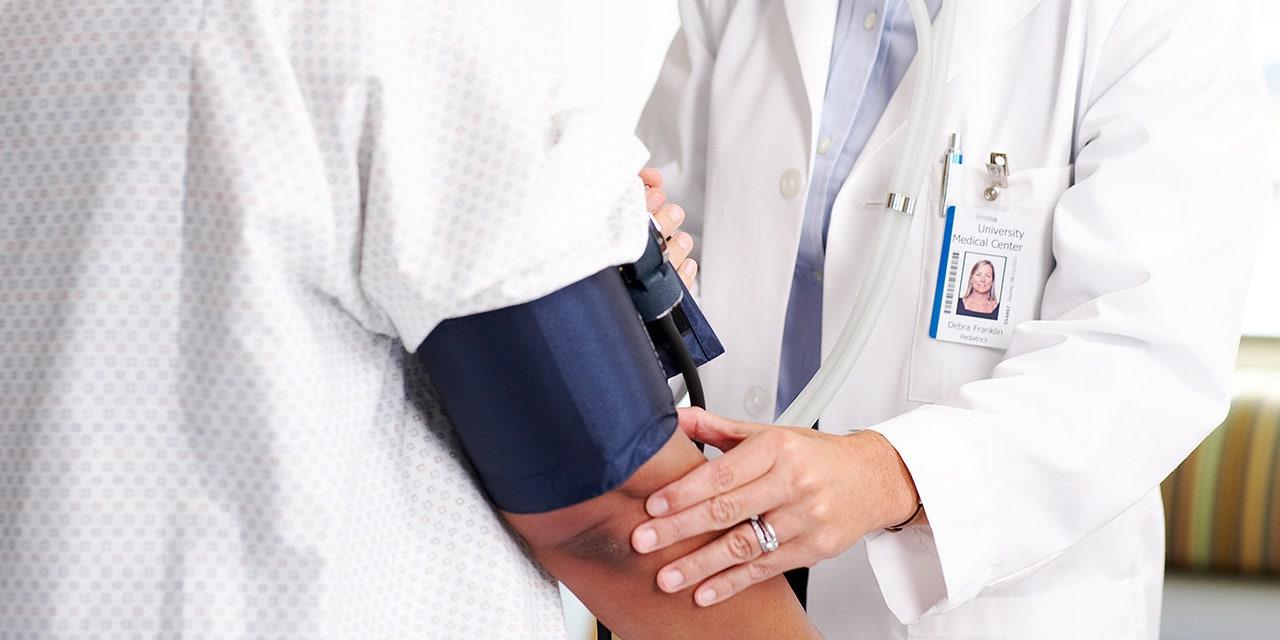 emedicine health stazinis širdies nepakankamumas Eleutherococcus ekstraktas hipertenzijai gydyti