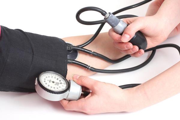 ozono terapija hipertenzijai gydyti susirgo hipertenzija