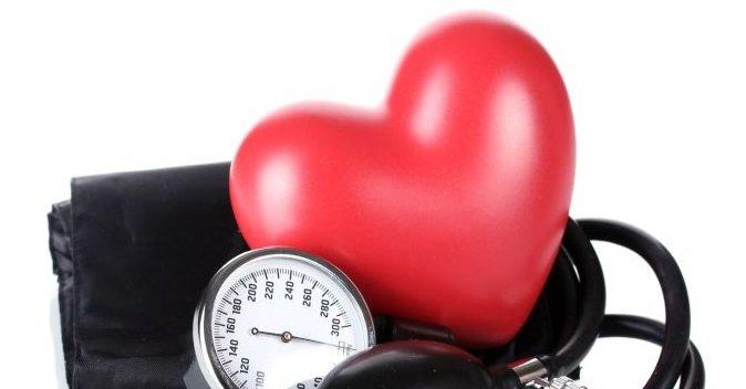 hipertenzija 2 laipsnių ICB kodas