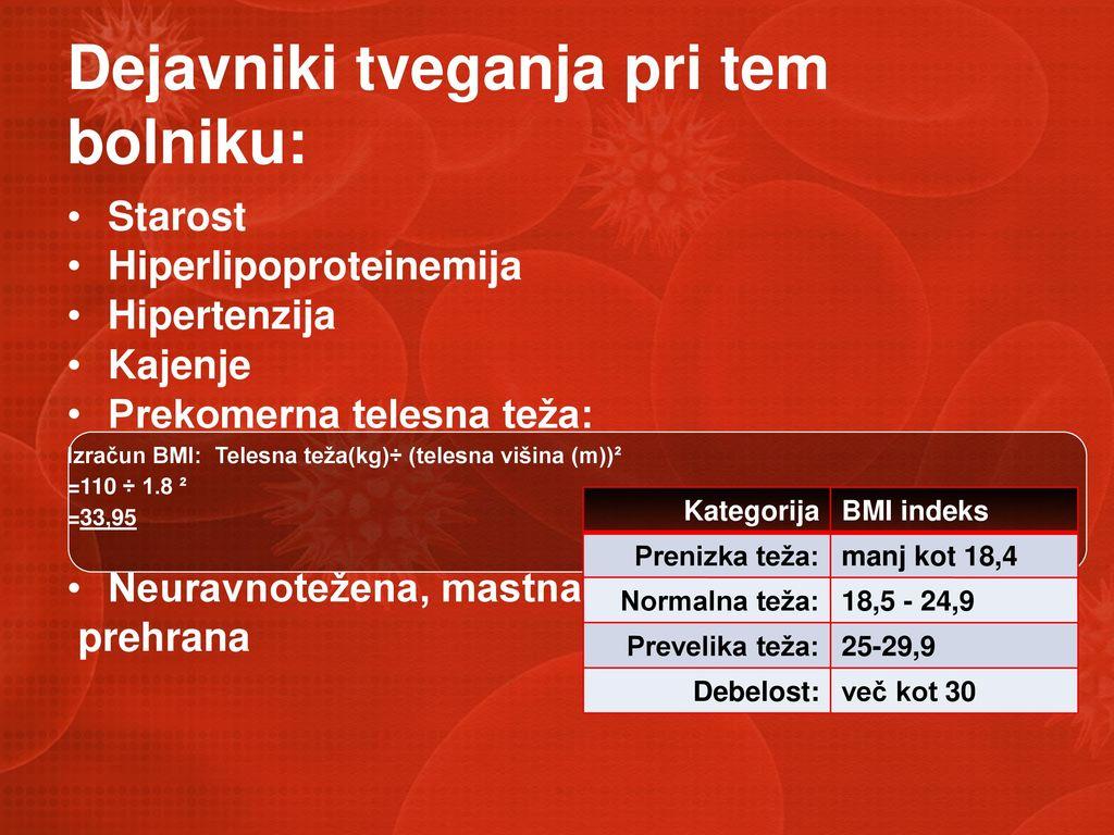 Vilniuje – vienas svarbiausių hipertenzijos forumų pasaulyje