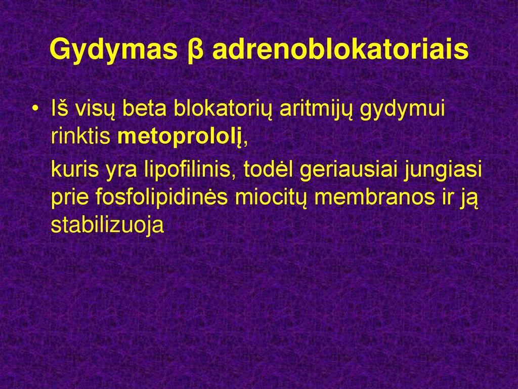 Kaip atskirti hipertireozę nuo hipotirozės: simptomai, diagnostika, gydymas   taksi-ag.lt