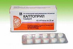 Kraujo spaudimą galima reguliuoti ne tik vaistais