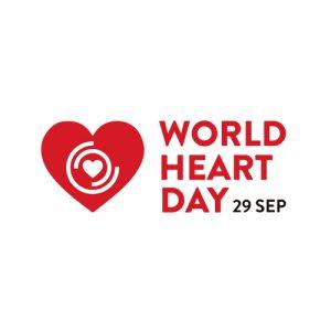 širdies sveikatos asociacija draudimas nuo hipertenzijos
