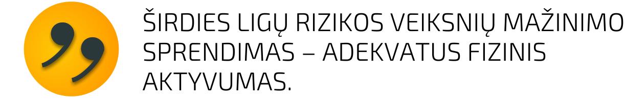 Naujienos - taksi-ag.lt