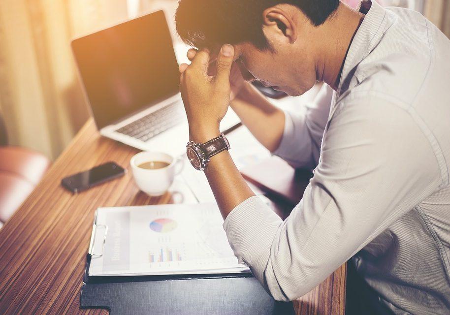 kaip stresas veikia jūsų širdį ir žarnyno sveikatą vaistų hipertenzijos diagnozė