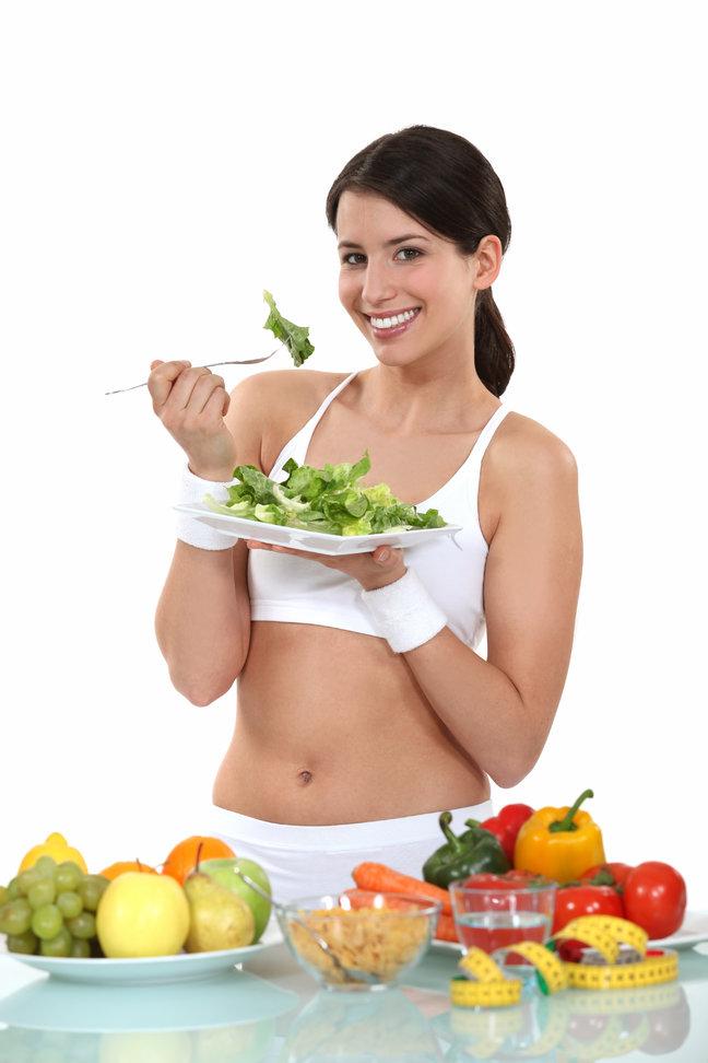 kenksmingi maisto produktai hipertenzijai gydyti padidėjusi kūno temperatūra su hipertenzija