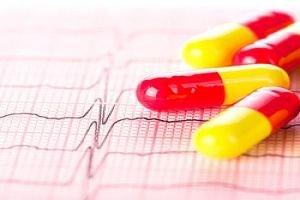 periferinių kraujagyslių pasipriešinimas esant hipertenzijai