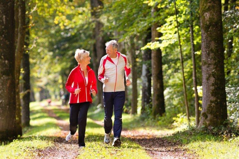 malonesnė širdis namų sveikata amitriptilinas ir hipertenzija