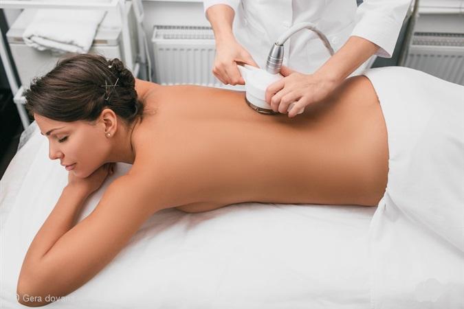 masažas nuo nugaros hipertenzijos