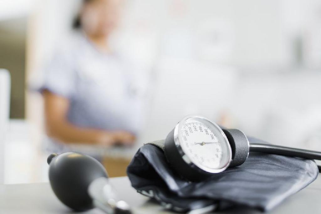 mirties baimė hipertenzija atsikratyti hipertenzijos be vaistų