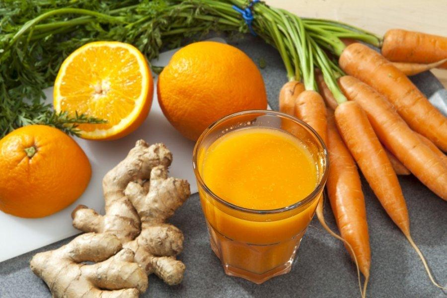 morkų sulčių nauda širdies sveikatai vaistai nuo aritmijos ir hipertenzijos