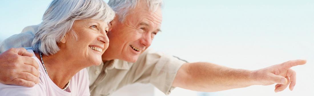 kas yra hipertenzija ir kaip ji padalijama iš laipsnio