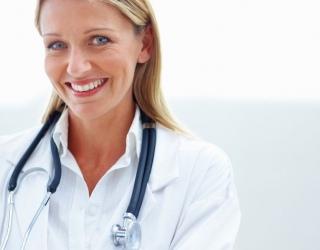 Garsus fitoterapeutas atskleidė, kaip išgelbėti širdį ir kraujagysles natūraliai
