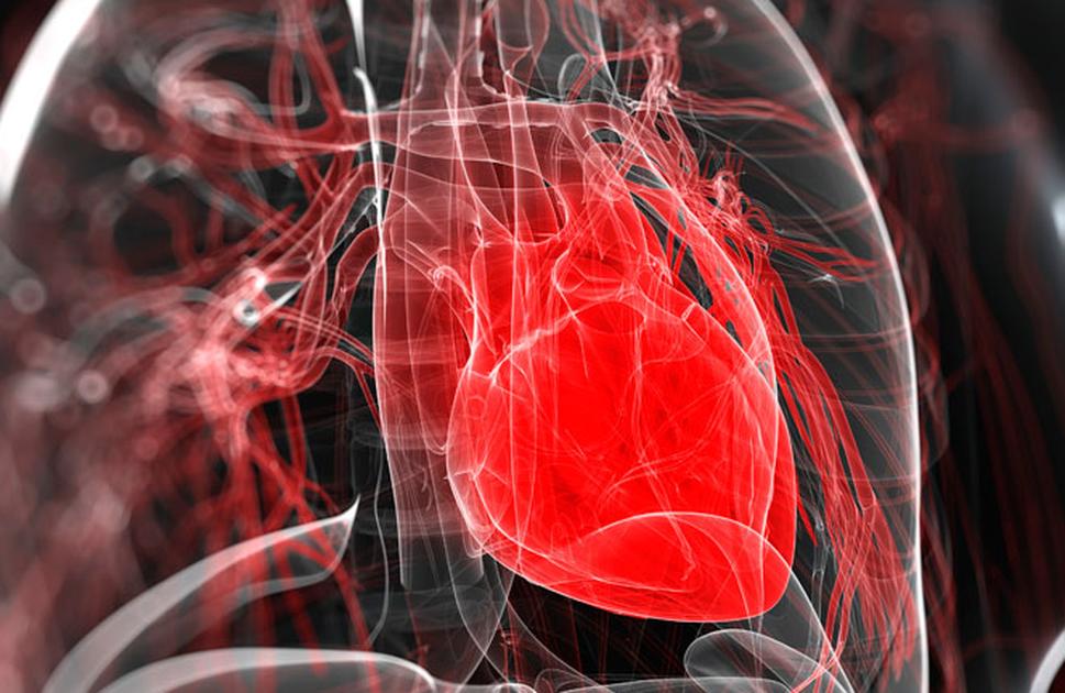 vaistas hipertenzija