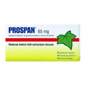 Šalutinis vaistų poveikis: nuo sauso kosulio iki išsiplėtusių venų | taksi-ag.lt