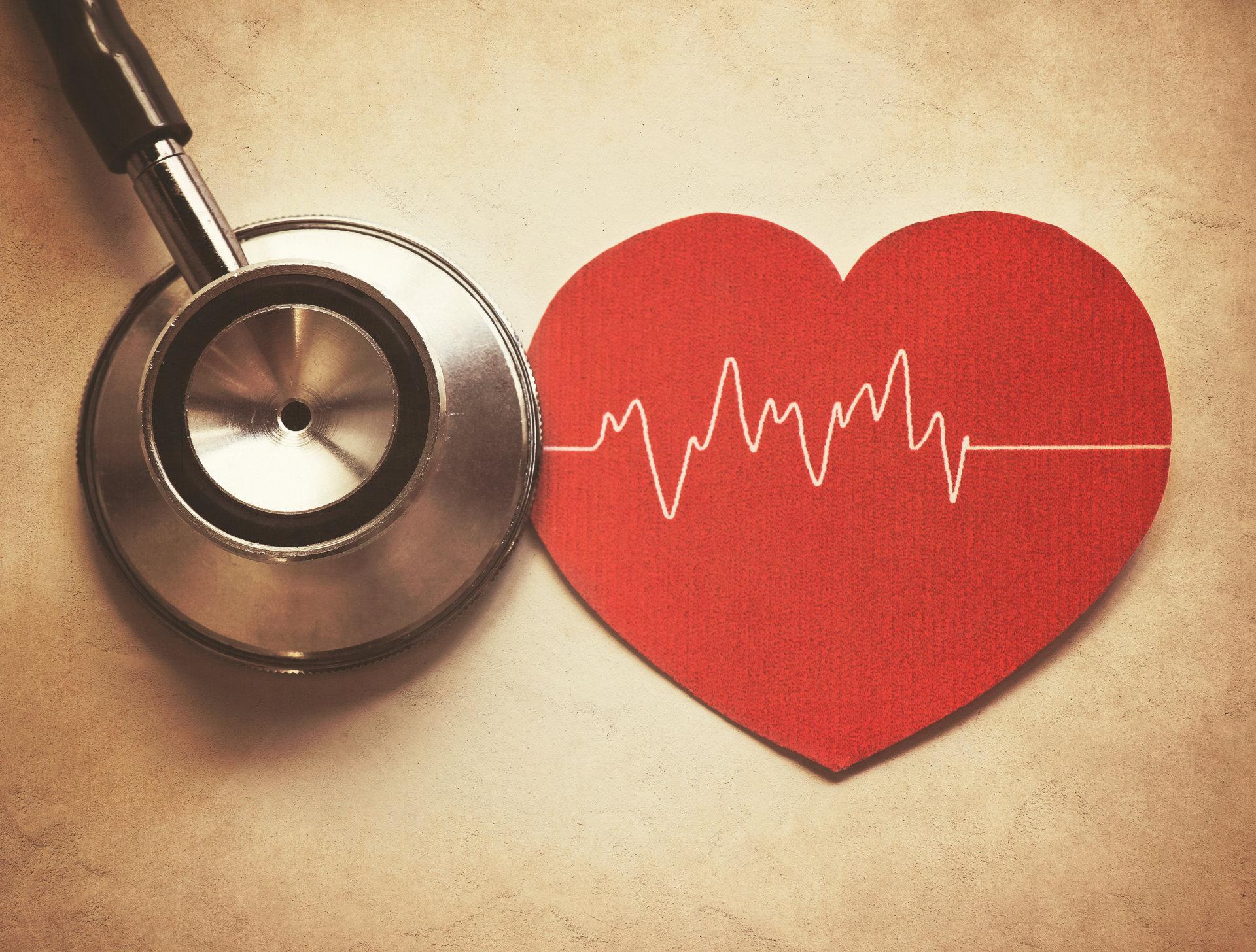 palaikomoji hipertenzijos terapija nugara su hipertenzija