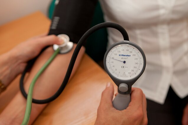 registracija sergant hipertenzija tradiciniai hipertenzijos gydymo metodai ir vaistai