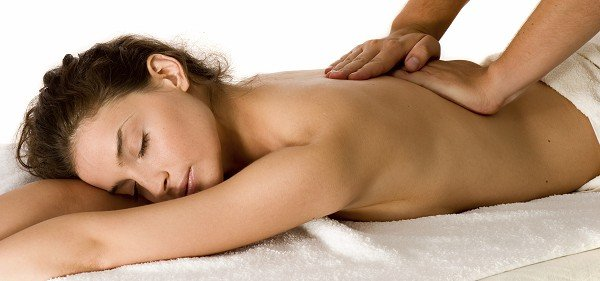 stuburo masažas sergant hipertenzija