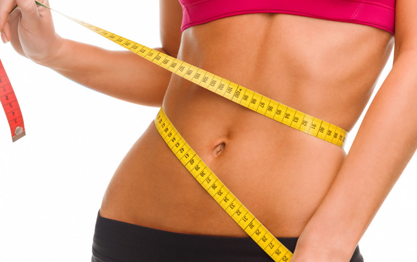 su hipertenzijos dieta