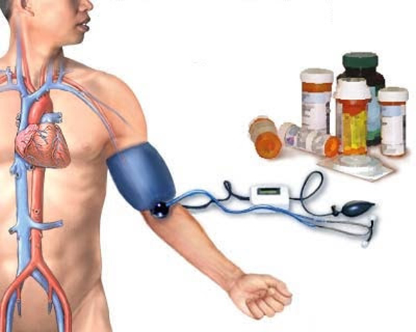 hipertenzijos padidėjimas pasaulyje zmogaus spaudimas