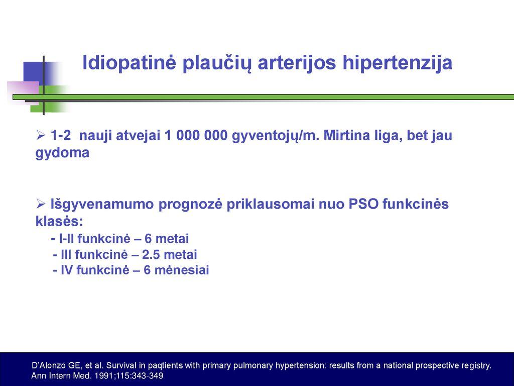 ir hipertenzijos blokatoriai hipertenzija 2a stadija