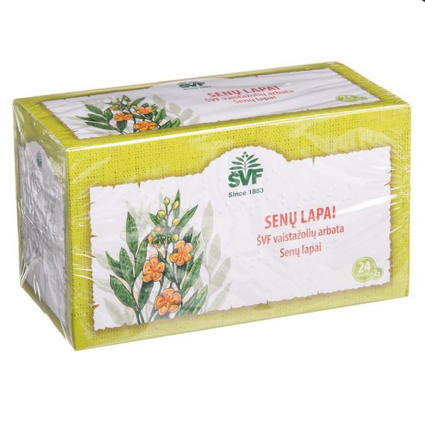 Žolelių arbata spaudimui: receptai hipertenzijai - Išemija November