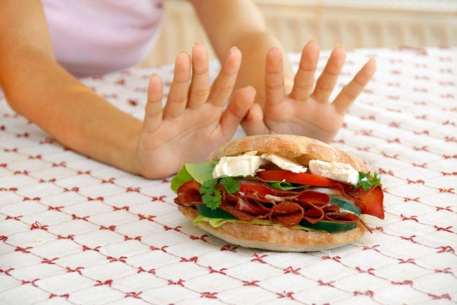 vegetarizmas ir širdies sveikata