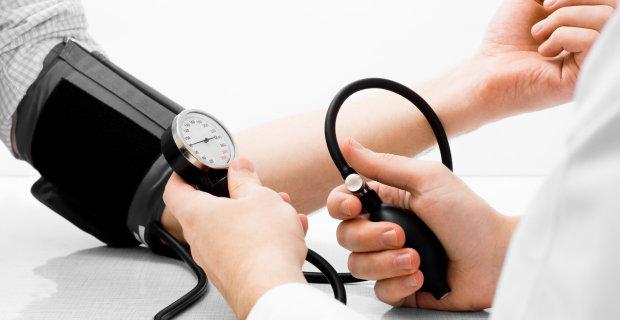 klinikinės hipertenzijos apraiškos geriausios pupelės širdies sveikatai